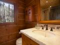 Guest Bath East