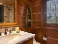 Guest Bath West